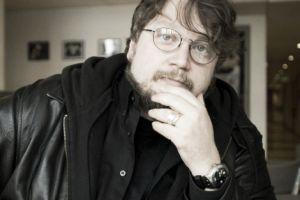 Guillermo del Toro ya no dirigirá 'La Bella y la Bestia' de Warner Bros