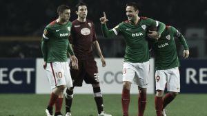 Gurpegui: ''El Torino es un buen equipo y no podemos especular''