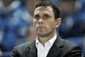 """Poyet: """"Thiago es el sustituto de Xavi, Iniesta y Fábregas"""""""