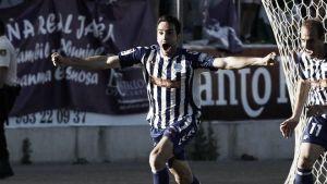 Objetivo: Deportivo Alavés