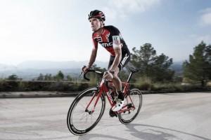 """Ciclismo, Greg Van Avermaet: """"2016 da sogno, ora voglio il Mondiale"""""""