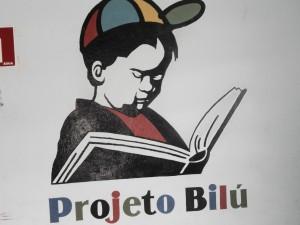 O esporte na inclusão social: conheça o Projeto Bilu