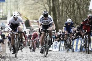 Gand-Wevelgem 2017, percorso e favoriti