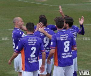 El Guadalajara cumple su sueño de estar en playoff