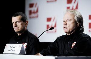El equipo Hass Racing anhela incorporar un piloto norteamericano
