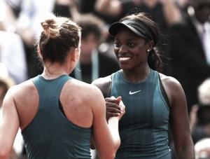 Reeditando final de Roland Garros, Halep e Stephens disputam título em Montreal