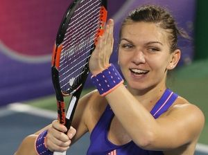 WTA Indian Wells : Halep arrache le titre