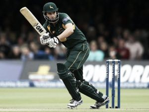Hales set for IPL stint