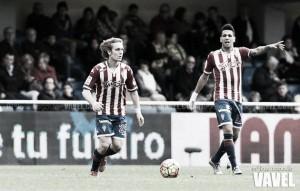 El Valencia quiere a Halilovic