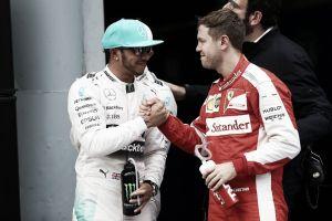 F1, qualifiche Malesia. Le dichiarazioni dei protagonisti
