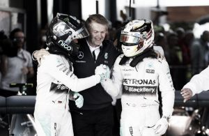 El semáforo de F1 VAVEL | Gran Premio de Australia 2015