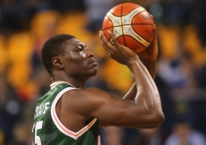 Basketball Champions League: Ndiaye non basta ad Avellino, Athinaiou (e gli arbitri) danno il successo all'Aris
