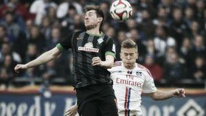 Werder Bremen vs SC Paderborn: Visitors ready to keep surprising fans