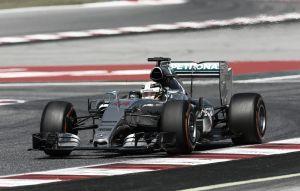 """Mercedes, Hamilton vuole Monaco: """"Non ho digerito la scorsa edizione"""""""
