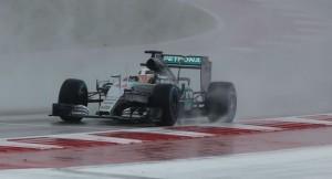 F1: si va negli States. Anteprima e orari tv del GP del Texas