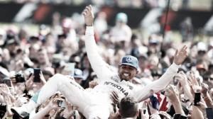Preview GP da Inglaterra de Fórmula 1 2017