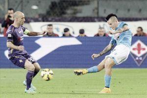 Previa 30ª jornada Serie A