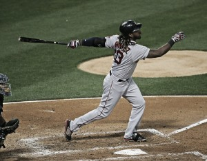 Boston Red Sox use three home runs to defeat Chicago White Sox