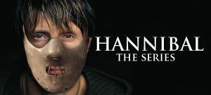 Hannibal, serie que llegará a España en 2013 por el canal AXN