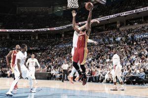 NBA: risultati e highlights