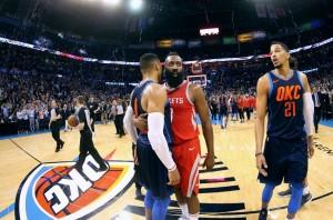 NBA Christmas Day : Une nuit incontournable dans le paysage NBA
