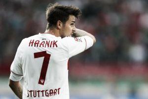 VfB Stuttgart vs FC Augsburg: Leitner reunited with former club in surprise European contention
