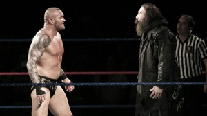 SmackDown Live Preview: October 11th