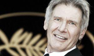 Harrison Ford afirma estar muy interesado en participar en la secuela de 'Blade Runner'