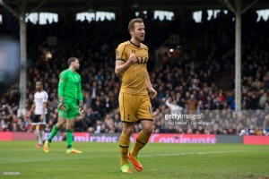 Tottenham Hotspur vs Millwall FA Cup Preview: Can the League One side produce another giant-killing?