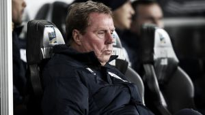 Queens Park Rangers vs West Bromwich Albion: Crossroads for two struggling sides