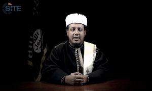 Al Qaeda amenaza con nuevos atentados en Francia