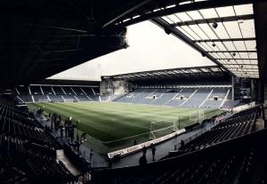 Premier League - Primo match point campionato per Conte: le formazioni di WBA - Chelsea
