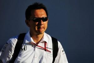 """F1, Hasegawa su Alonso: """"Aveva tutte le ragioni di criticarci"""""""