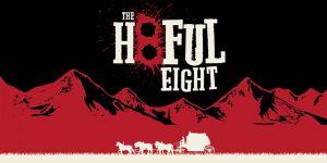 Tarantino ayuda a 50 cines a conseguir proyectores de 70mm para 'The hateful eight'
