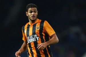 Hull v Swansea Preview - Swans Visit Out Of Form Hull