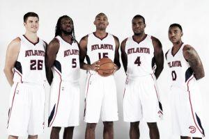 Lo mejor y lo peor de la NBA