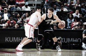 Atlanta Hawks hang on to defeat last-place Brooklyn Nets, 110-105