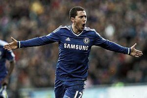 Chelsea forza sei: abbattuto il Maribor a Stamford Bridge