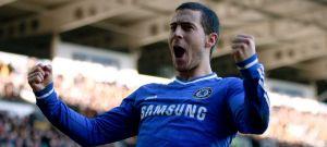 Hazard et Chelsea au sommet, Manchester City toujours dans le doute !