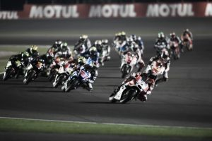 La MotoGP si sposta ad Austin: anteprima e orari tv