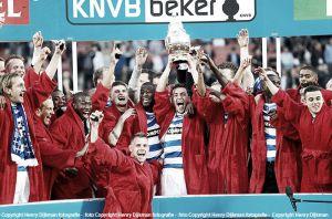 PEC Zwolle es Campeón de la KNVB Beker al golear 5-1 al Ajax