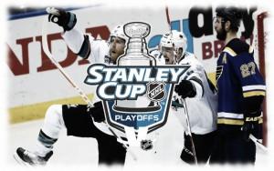 The Highlight Zone: San Jose ríe el último