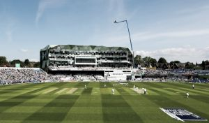 Yorkshire unveil retractable roof plans