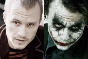 La leyenda del Joker