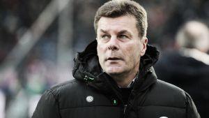 Lille vs Wolfsburg: Die Wölfe Look to Continue Form