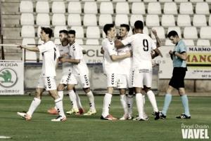 El Duelo: Albacete Balompié vs CF Fuenlabrada