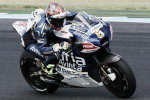 MotoGP - Barbera e Dovizioso sfrecciano nella FP1 in Austria, Valentino solo 12°