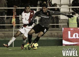 Héctor Moreno, convocado para el México - Nigeria