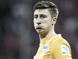 Hertha BSC vs. Hoffenheim: One final test to end the season