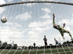 2. Bundesliga pre-season round-up: Several hit double figures as KSC suffer shock loss